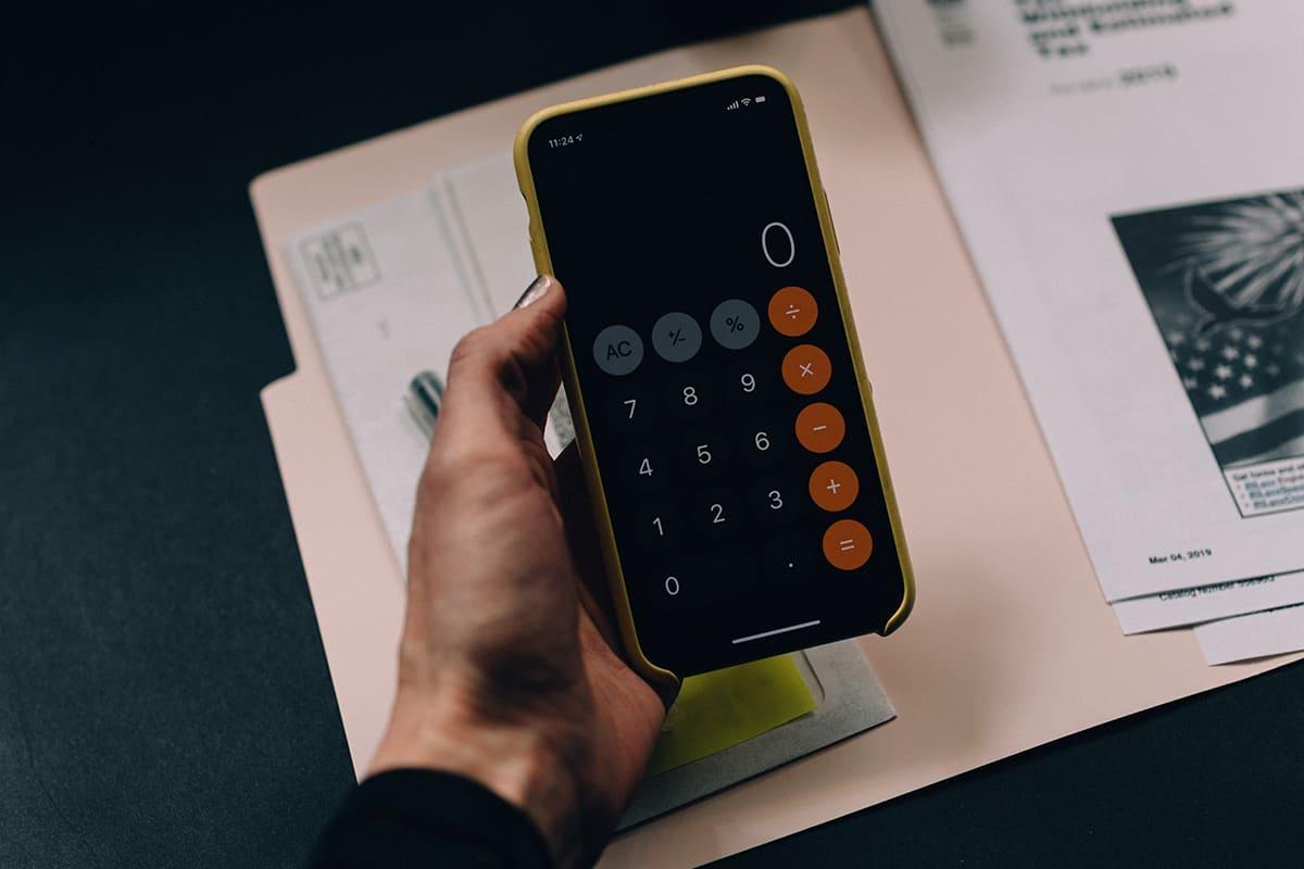 pay raise calculator