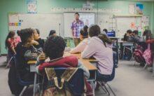 How to Ask For a Raise as a Teacher